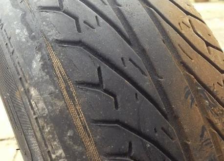 汽车轮胎到底多久换一次?汽车轮胎保养技巧总结