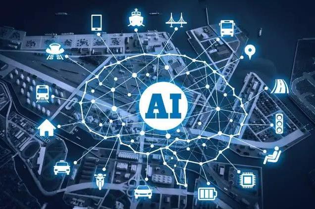 人工智能识别学生行为,进行教学效果研究,但未来前景喜忧参半