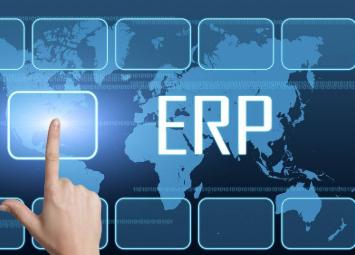 国内ERP软件三巨头发布最新财报,未来云ERP市场发展趋势如何?