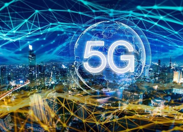 稳懋半导体5G订单提前,产能利用率从 55%飙至 90%