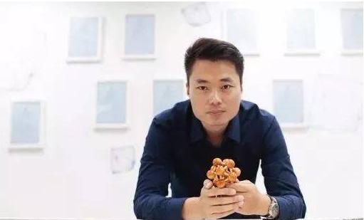 达观数据CEO陈运文:让人工智能系统代替人做枯燥的文字工作