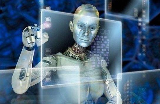 赛为智能市场拓展力度增强,人工智能产品加速落地应用