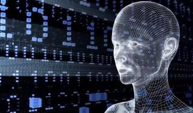 粤港澳大湾区人工智能核心产业规模2020年有望突破500亿元