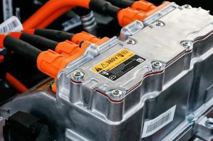 ?电瓶亏电一次还能用吗?如何防止电瓶亏电?