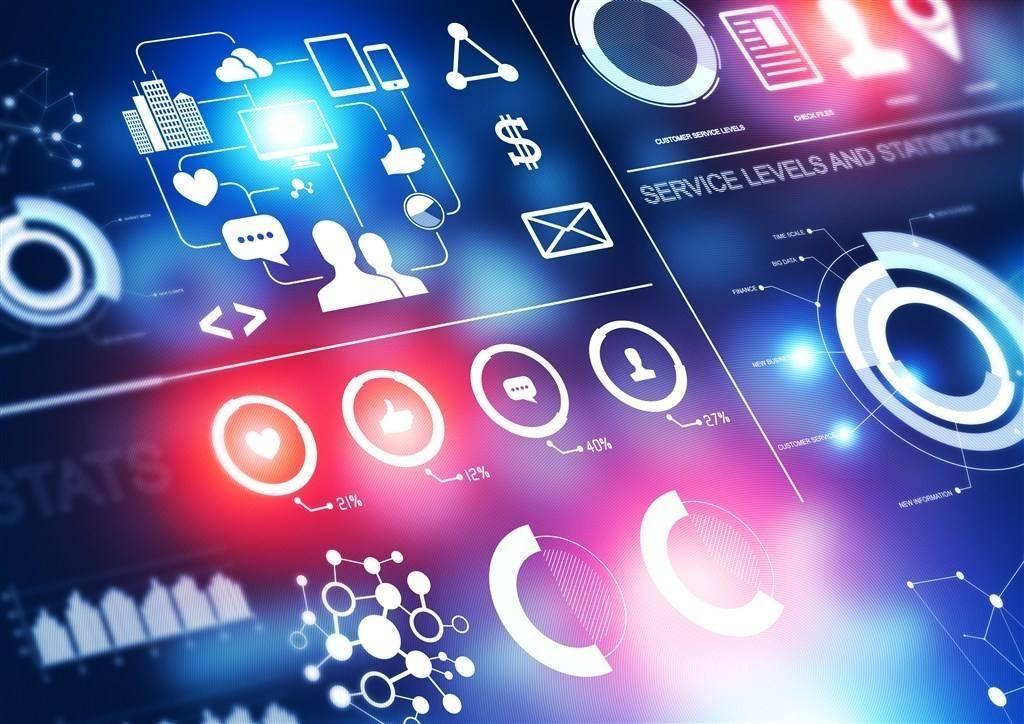 河北加快推动软件产业发展 优化人才创业创新
