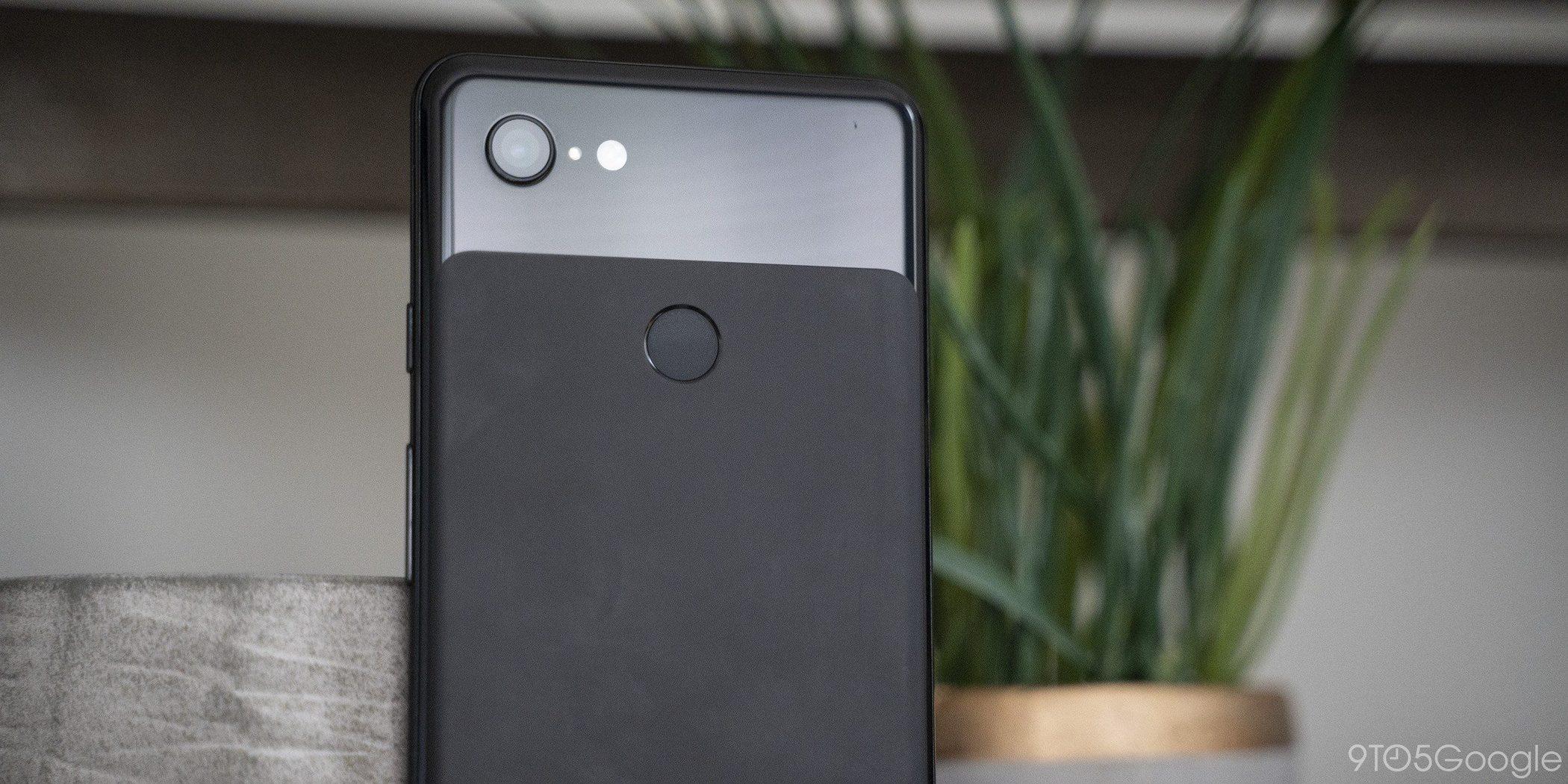 谷歌正计划将其智能手机Pixel的生产业务从中国转移到越南