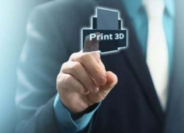 汉堡大学开发FDM 3D打印表面光滑处理技术