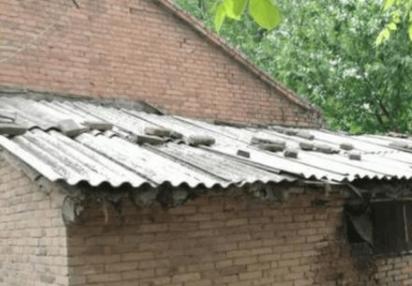 石棉瓦是什么?石棉瓦的危害