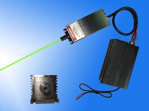 杰普特冲刺科创板 专攻脉冲光纤激光器等激光器细分领域