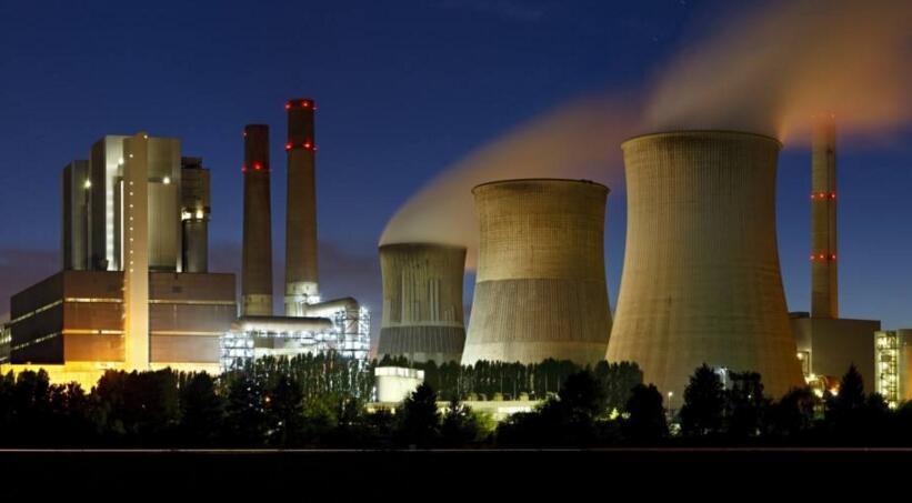 如何破解煤炭、电力两个行业时下前所未有的困惑尴局?