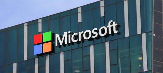 Windows 10添加云重置功能 可从云中重装系统