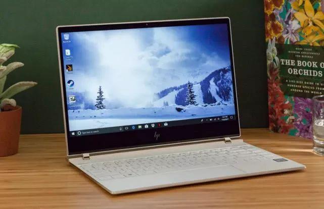 微软恢复销售华为笔记本电脑,华为赢了,非常微妙!