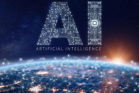 AI深度赋能金融,科技风口呼唤领军人才