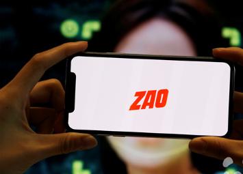 """换脸软件ZAO官方回应""""隐私质疑""""全文一览"""