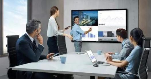会议平板哪个牌子好?会议平板第一品牌(2018年销售数据)