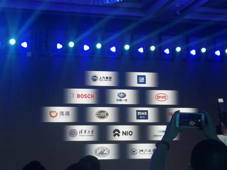 对标特斯拉,黑芝麻发布首款自动驾驶芯片,最快2021年量产上车