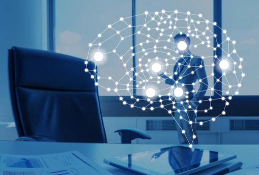 IDC:2019年中国软件市场格局分析