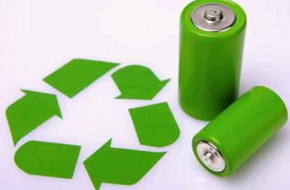 直击回收痛点 铅蓄电池利用有了目标责任制