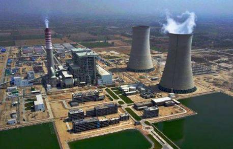 2020年1月1日起施行《鄂尔多斯市大气污染防治条例》