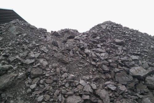 """""""航天方案""""破解褐煤利用难题"""