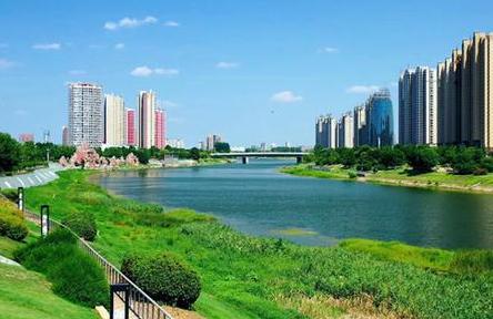 ?《漯河市扬尘污染防治条例》印发,将于10月1日起施行