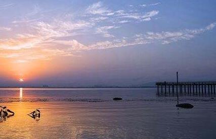 ?上海印发《加强上海市水文服务河长制湖长制工作的实施方案》