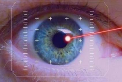 全球首例iPS细胞培养角膜移植成功:无排斥反应