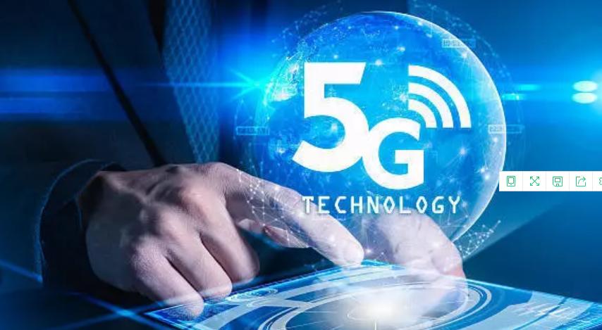 华为宣布获50多个5G商用合同,发货20多万5G基站