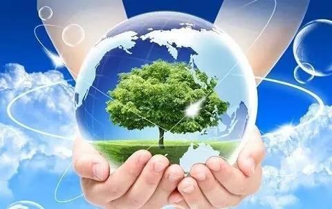 环保信用联合奖惩 让环境监管硬起来