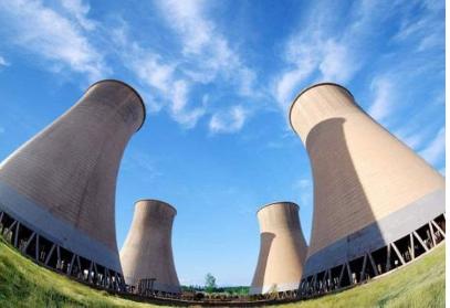 """广东电企现状:发电量和电价存""""双杀""""之忧 市场化电量高电价降"""