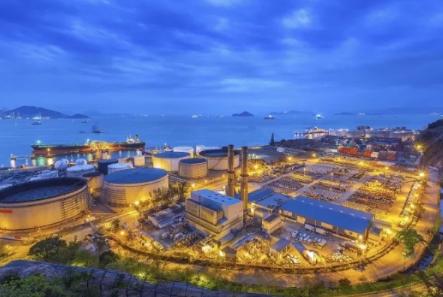 2019中國天然氣發展報告發布:預計天然氣消費將保持增長30年