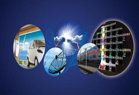 碳化硅功率半导体市场预计2024年增长至20亿美元 汽车市场成重要驱动因素