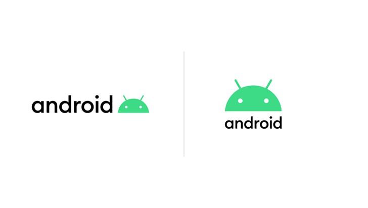 谷歌Android 10来了!安卓10正式版发布