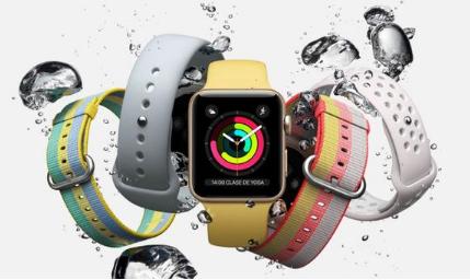 智能手表产业链现状分析及技术痛点