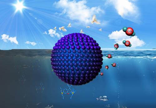 華潤化學材料40萬噸尼龍智能化產業升級項目落戶煙臺片區
