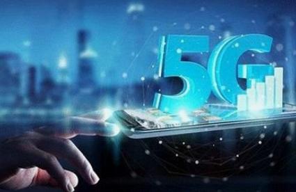 华为:坚信自主研发的产品不侵权 已在全球获得50多个5G商用合同