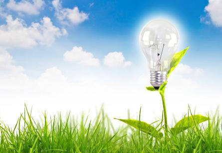 我国低碳能源转型面临巨大压力 市场机制、政策等仍需进一步完善