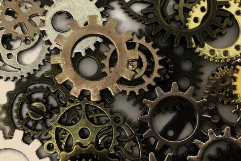 从国家制造业创新中心看制造业可持续发展战略