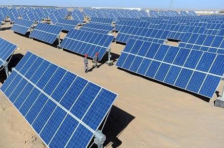 山东省能源局鼓励新能源项目自配储能 是否会蹈青海覆辙?