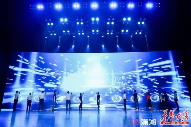 亮点抢先看!9月17日至21日上海又将有个博览会