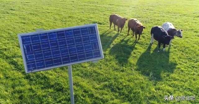 欧洲若有效利用屋顶太阳能发电能满足四分之一的电力供应