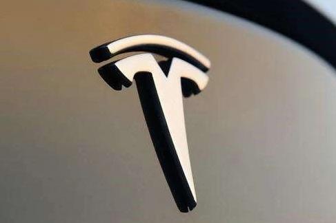 ?特斯拉自建电池生产线,为自家电动汽车供货