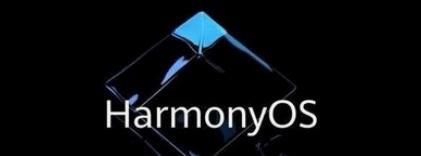 华为:搭鸿蒙OS的笔记本电脑和智能手表将在海外上市