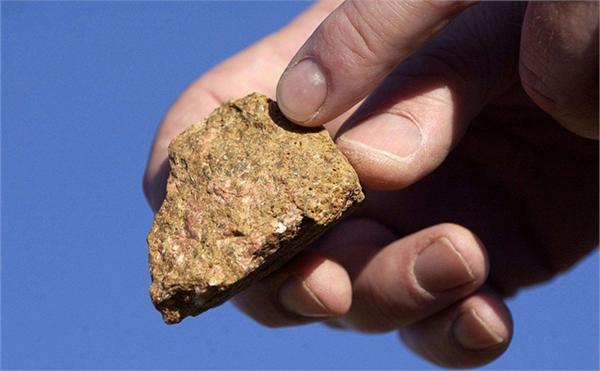 工信部:加快稀土新材料及高端应用产业发展