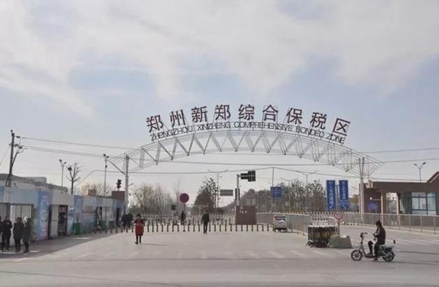 苹果承认违反中国劳动法:临时工占50% 远高于法规10%