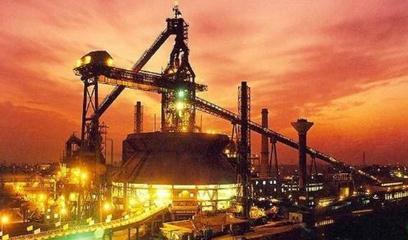 山东省钢铁企业专项执法检查工作情况通报