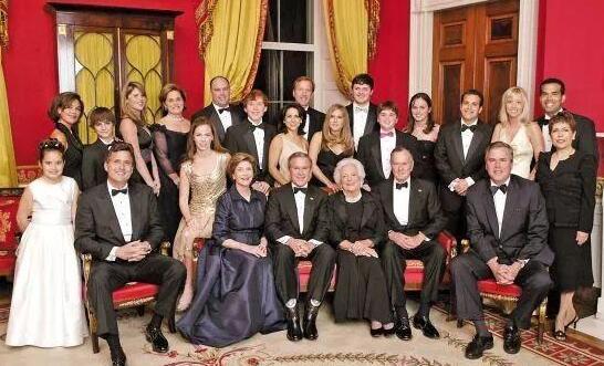 沃尔顿家族每分钟赚7万美元、每小时400万美元、每天1亿美元