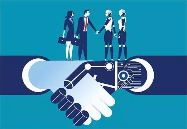 未來50年哪些科學技術將被淘汰?