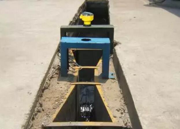 污水检测成分分析仪表、污水计量仪表、污水液位测量仪表【环保行业仪表知识大全】