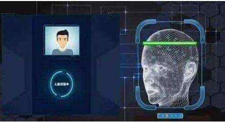 """刷臉""""黑科技""""安全嗎?人臉識別的技術和產業風險凸顯"""